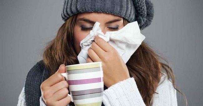 Как можно определить влажность воздуха в квартире