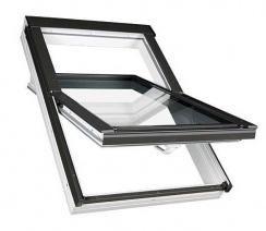 tehnologie de montare a ferestrelor din plastic