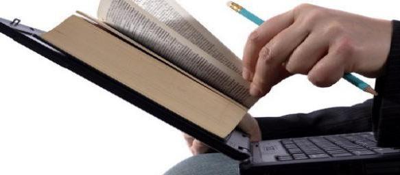 Cum se deschide fișierele fb2 pentru citire