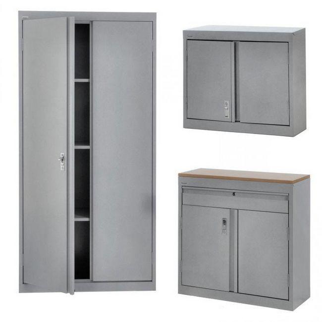 отрегулировать дверь шкафа от самопроизвольного открывания