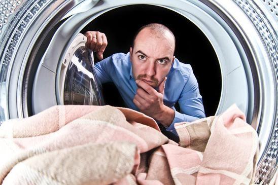 mucegai pe haine cum să scapi
