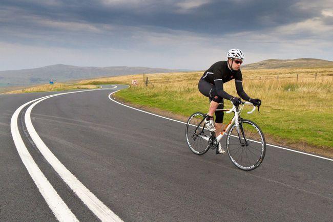Modul de comutare a vitezei pe bicicletă: reguli și erori de bază