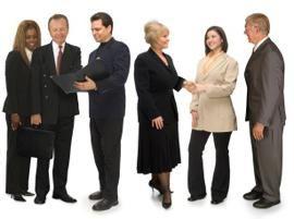 Cum se scrie o revizuire a unei reclamații
