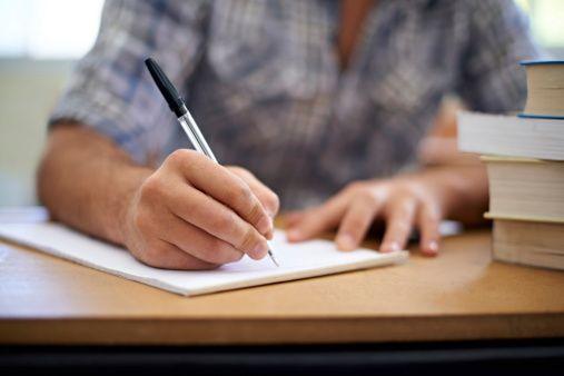Cum de a scrie articole pentru publicare?