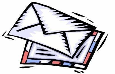 Modul în care serviciile de e-mail vă ajută afacerea pe Internet
