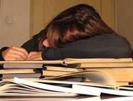 Cum să vă pregătiți pentru CSE în Studiile Sociale: sfaturi practice și trucuri