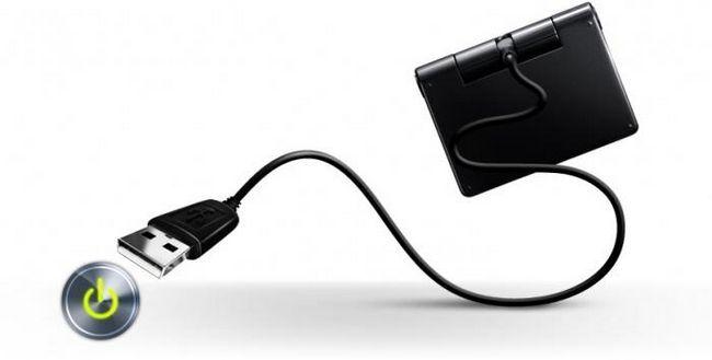 Cum se conectează tableta la un televizor utilizând HDMI