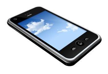 Cum se semnează o aplicație pentru smartphone-urile Nokia?