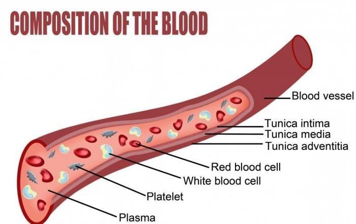 reduce trombocitele