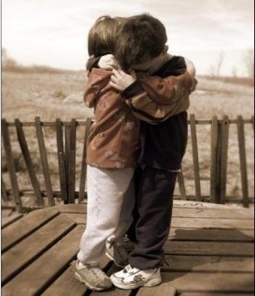 Cum să înțelegi că tipul este îndrăgostit de tine?