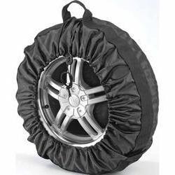cum să păstrați anvelopele auto
