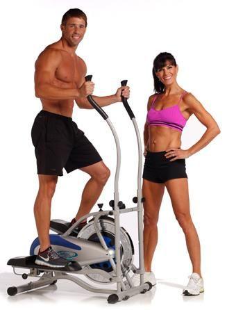 Cum să învârțiți corect în sala de gimnastică pentru a câștiga în greutate și pentru a pierde în greutate