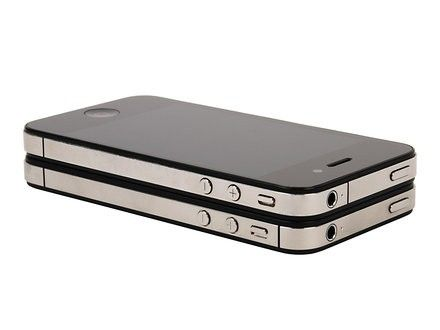să sincronizați iPhone cu mai multe computere