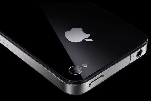 sincronizarea iPhone cu computerul