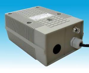 Transformatoare electronice pentru lămpi cu halogen
