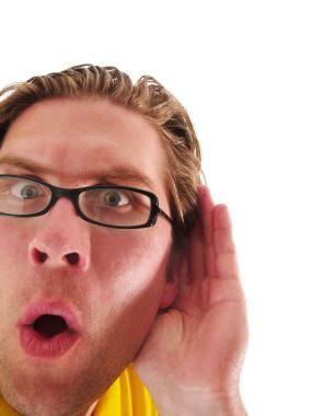 cum să vorbești corect limba engleză