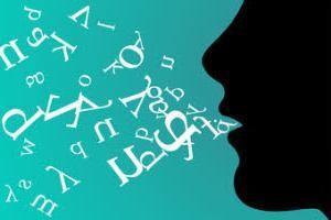 cum să citești un cuvânt în engleză