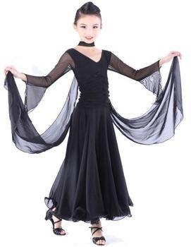 Rochii de bal rochie pentru fete