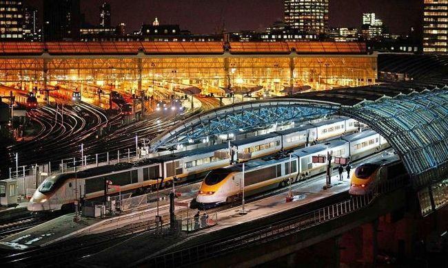 Cum cumpăr și cum să comand un bilet de tren?