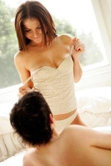 Cum să îmblânzi un bărbat? Sfaturi pentru fete