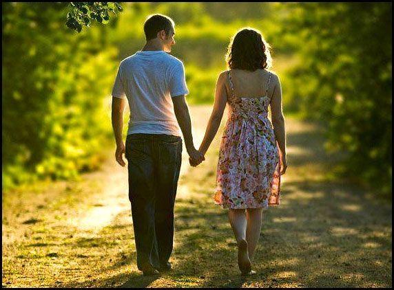 Cum să recunoști o fată îndrăgostită? Sfaturi și trucuri