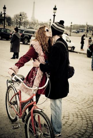 Cum să recunoști că dragostea este frumoasă?