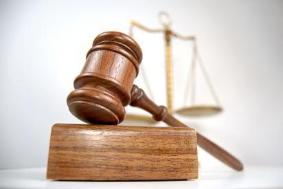 Cum procedează un recurs împotriva unei încălcări administrative?