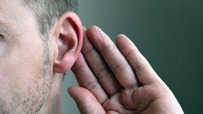 Spălați urechile din blocajele de trafic