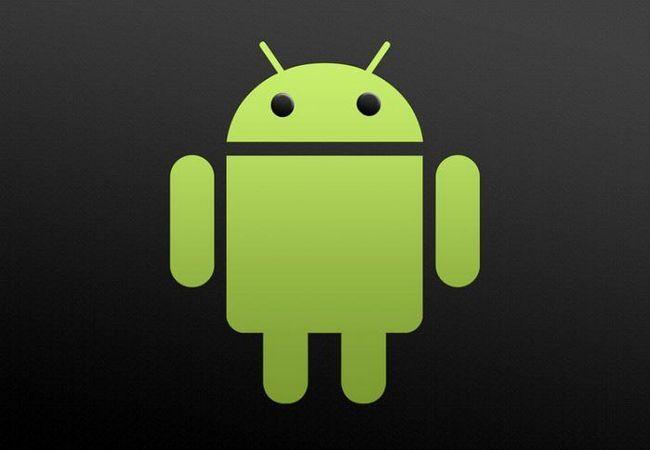 Cum pot bloca Android pe cont propriu?