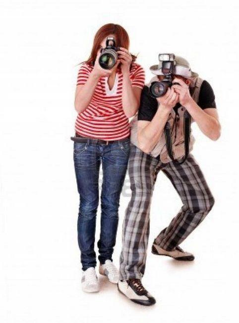 Cum să verificați o cameră oglindă atunci când cumpărați: sfaturi de la un coleg-fotograf