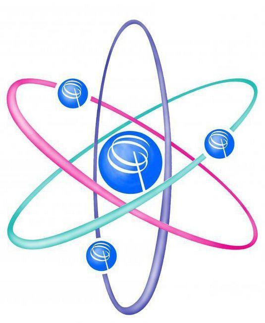 aranjarea particulelor în solide