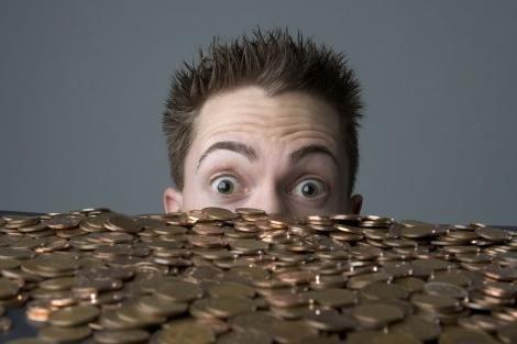 Cum de a calcula dobânzile la depozitele într-o bancă?
