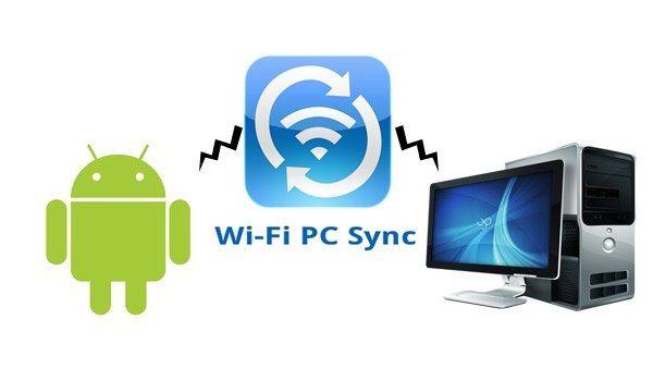 Cum se distribuie Internetul pe WIFI de pe un laptop?