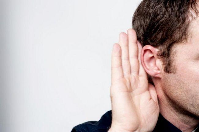 Cum să dezvolți o ureche muzicală?