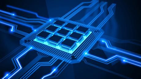 Cum sa dezvoltat tehnologia computerelor?