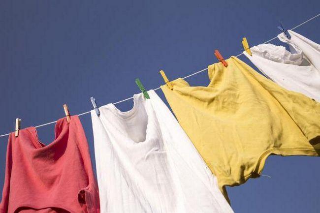 cum cu hainele pentru a elimina super-adeziv la domiciliu