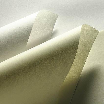 cum se face o mașină de hârtie
