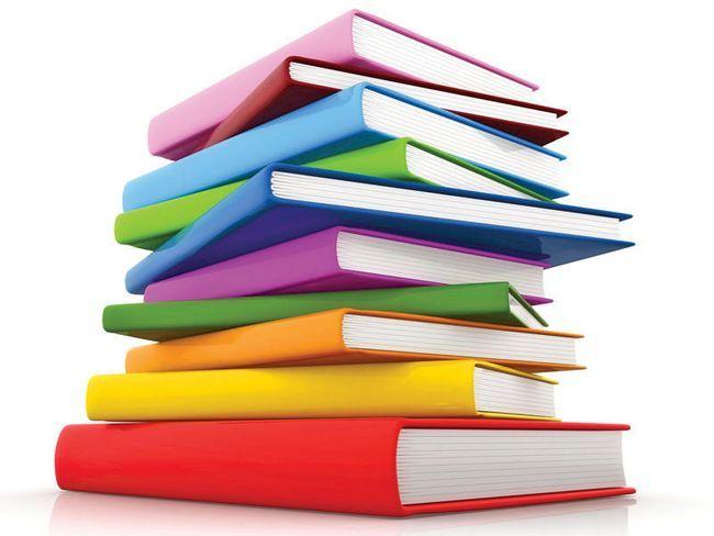 Cum să faceți o carte proprie: instrucțiuni pas cu pas