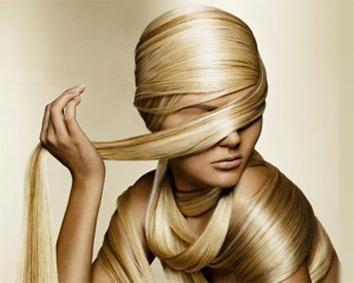 Cumpărați un set pentru laminarea părului