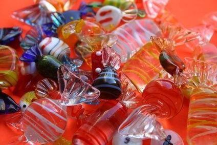 Cum sa faci lollipop acasa? Este foarte simplu!