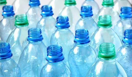 cum sa faci o matura dintr-o sticla de plastic