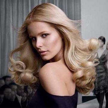 Cum de a face părul mai moale cu măști?