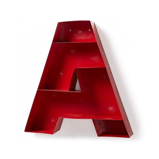 Cum se face o inscripție neobișnuită folosind litere și simboluri frumoase