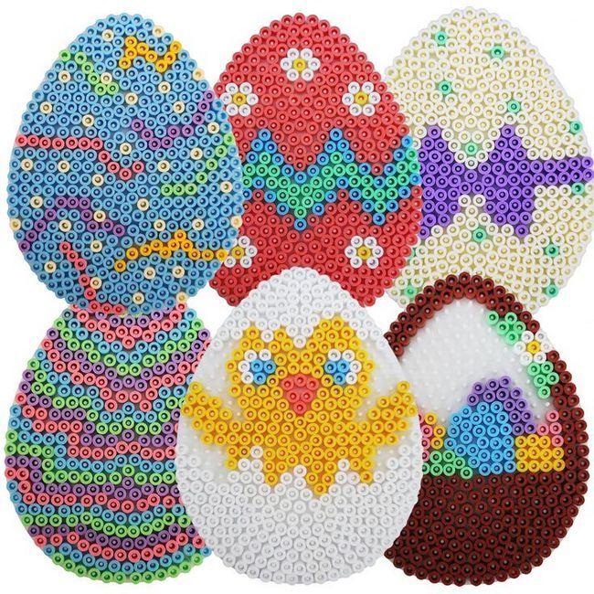 Ouă pentru copii