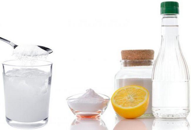 cum sa faci alcalina apa in casa ta