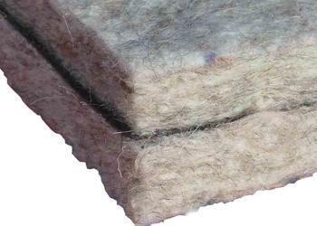 Izolarea fonică a pereților în materialele apartamentului