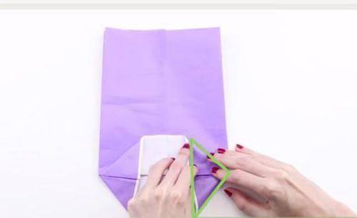 Cum sa faci o geanta cu mainile tale: idei, materiale