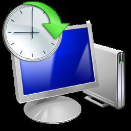 Cum se face o restaurare a sistemului în Windows 7