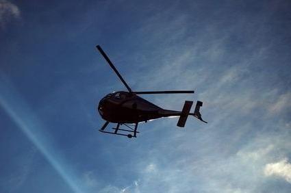 Cum să faceți singur un elicopter cu control radio