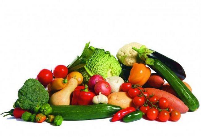 Cum să economisiți pe alimente? Evidențiază reducerea costurilor
